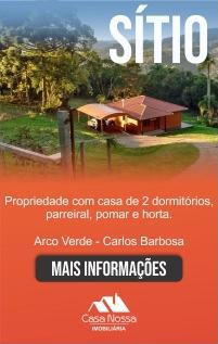 Imobiliária Casa Nossa